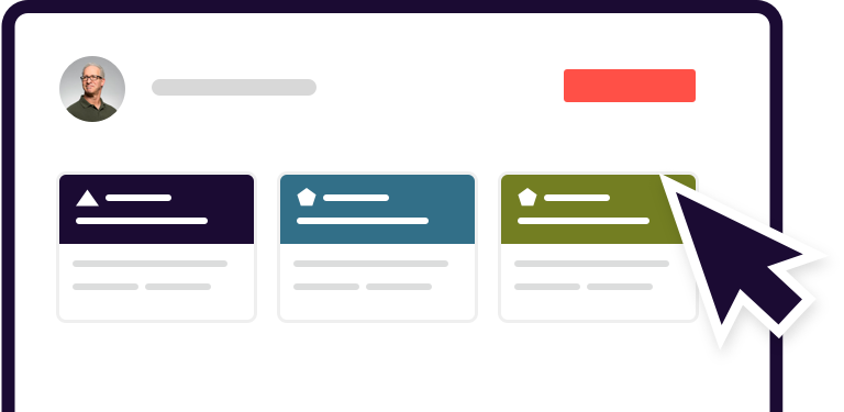 Your customer relationship goes fully digital