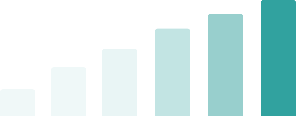 Expand your offer and boost your activity
